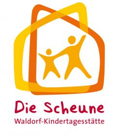 Kindertagesstätte | die Scheune